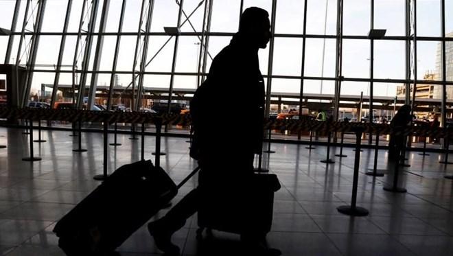 Fitch: Havaalanları 2024 sonuna kadar toparlanmayabilir