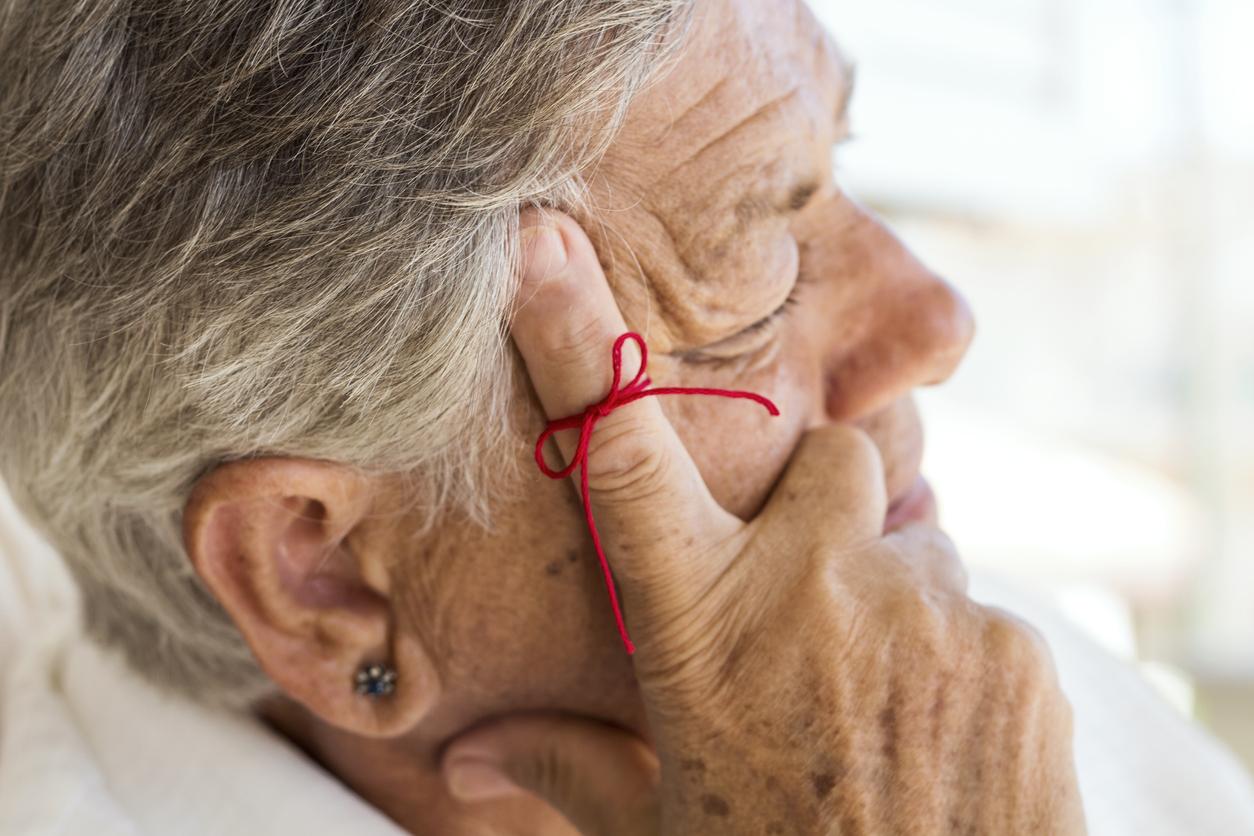Alzheimer riskini artırıyor! Çarpıcı araştırma…