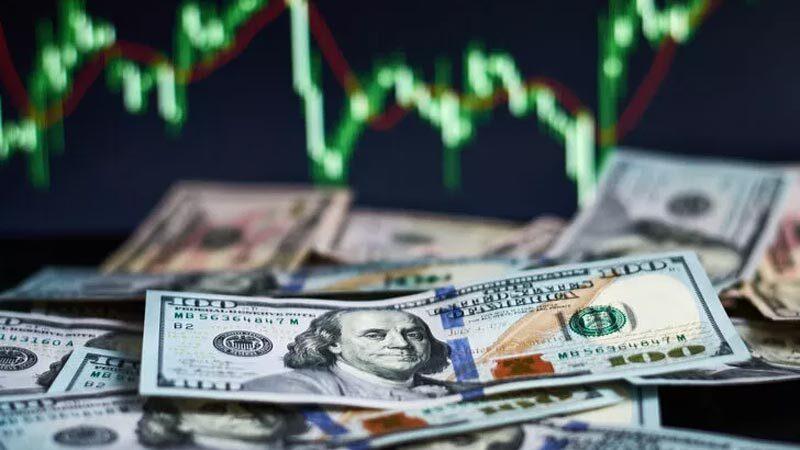 Piyasaların gözü Merkez Bankası faiz kararında