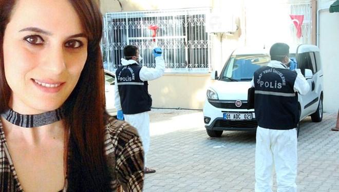 Spor salonu müdürü Hülya'nın şüpheli ölümü: 'Günaydın aşkım' mesajı atmış