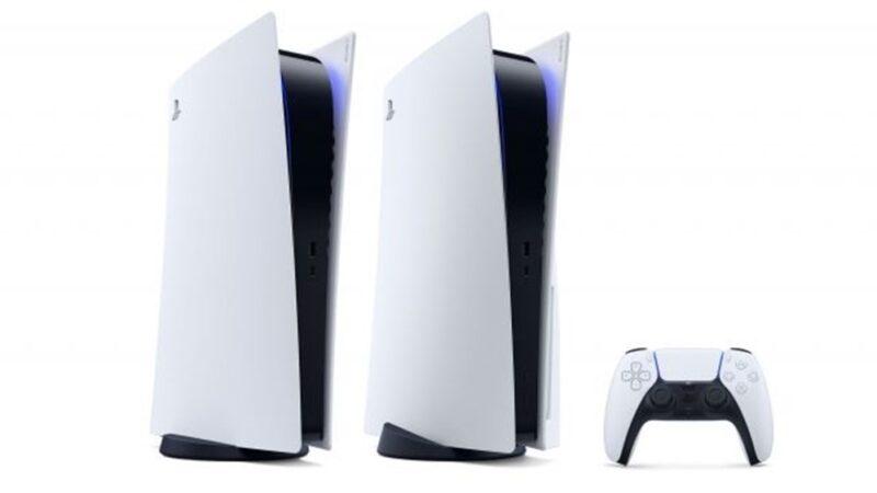 İşte PlayStation 5'in Türkiye fiyatı