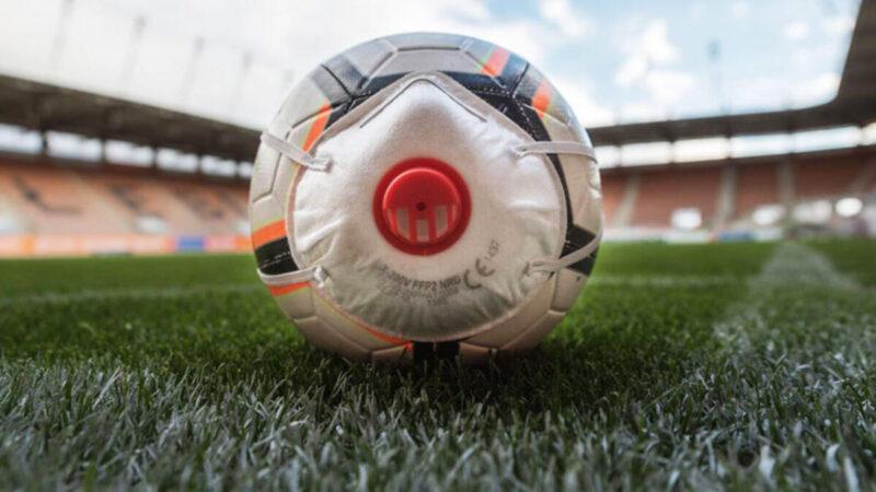 Süper Lig ekibinde şok! 4 futbolcuda korona…