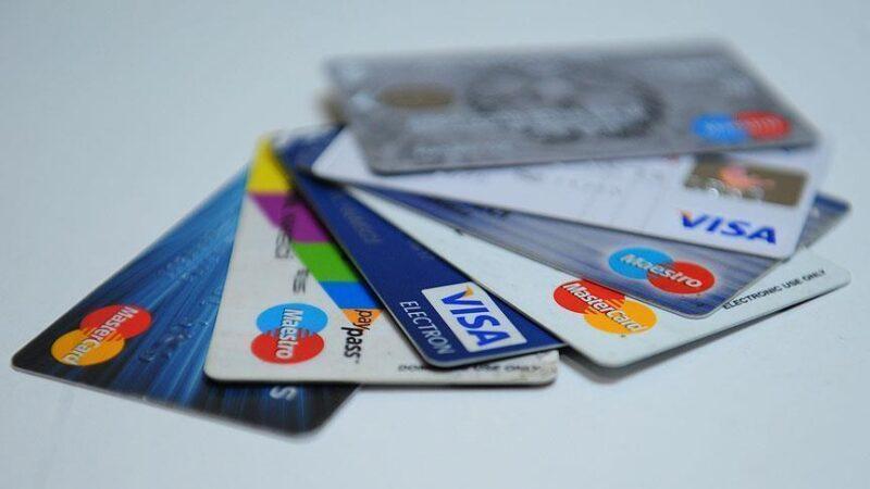 Kredi kartı kullananlar dikkat! Yürürlüğe girdi…