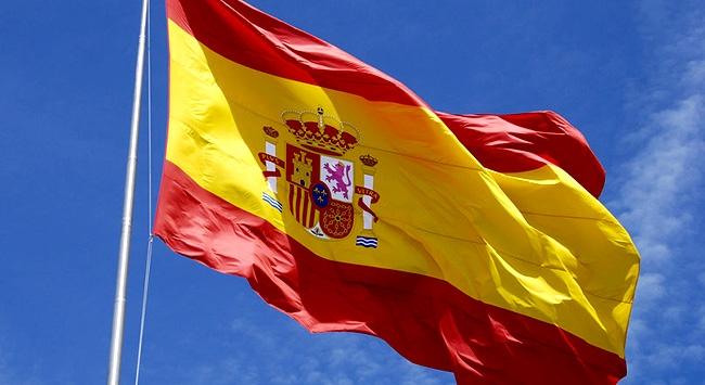 Madrid'de koronavirüs nedeniyle OHAL ilan edildi