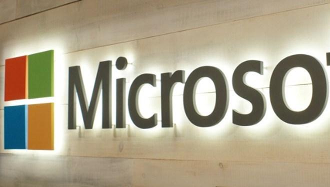 Microsoft Türkiye üst yönetiminde ayrılık