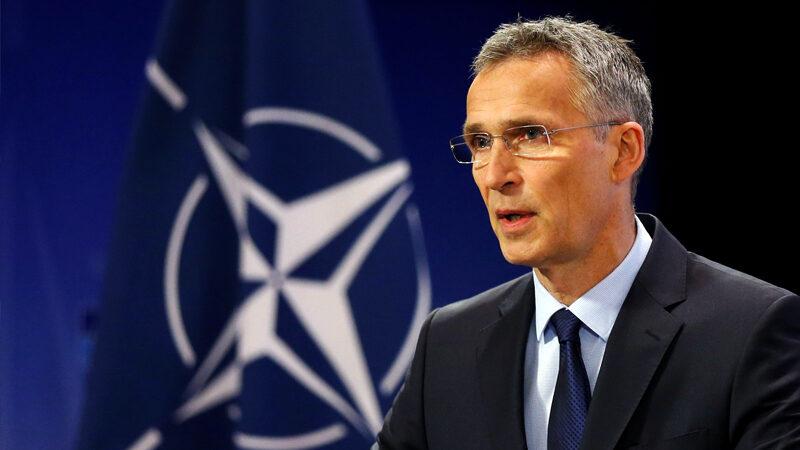 NATO'dan kritik ziyaret… Türkiye'ye geldi…