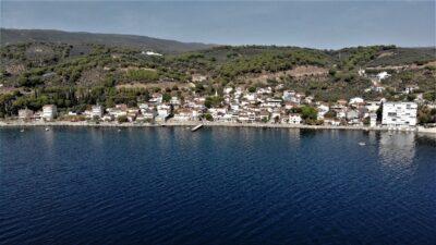 Bursa'da bu köyün 7 tane girişi var… Yine de kimse bulamıyor!