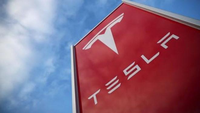 Tesla faturalarını ödemedi, suları kesildi