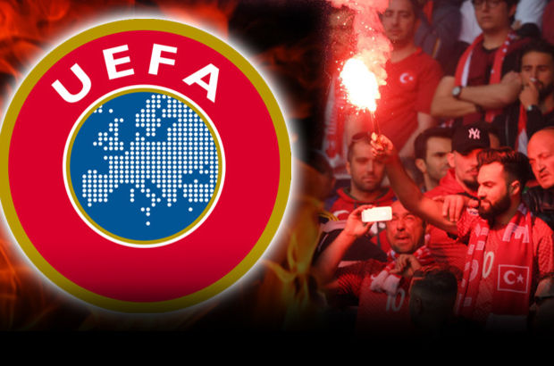 Türk futbolunu bekleyen büyük tehlike! İlk 15'e giremezse…