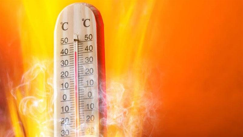 Eylülde 93 merkezde ekstrem sıcaklık rekoru kırıldı