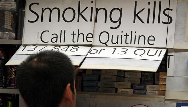 Sigara için doktor reçetesi! Bir ülke bunu tartışıyor…