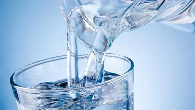Su içerken dikkat! O değer yüksek olursa…