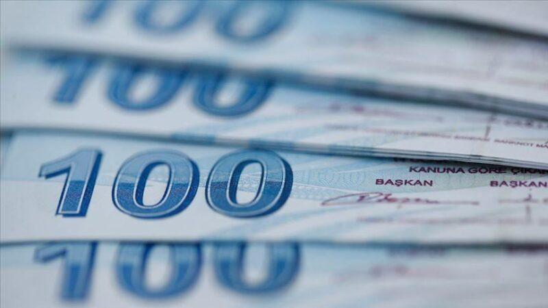 Ar-Ge harcamaları 5 yılda 2,2 katına çıktı