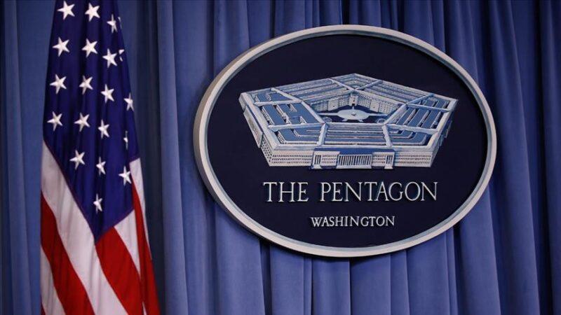Pentagon yeni nükleer füzelerin 95,8 milyar dolara mal olacağını hesap etti