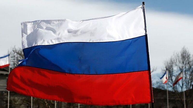 Rusya'dan Ermenistan'a soğuk duş