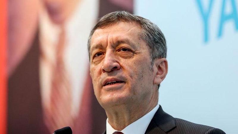 Milli Eğitim Bakanı duyurdu! 81 ilde başlıyor