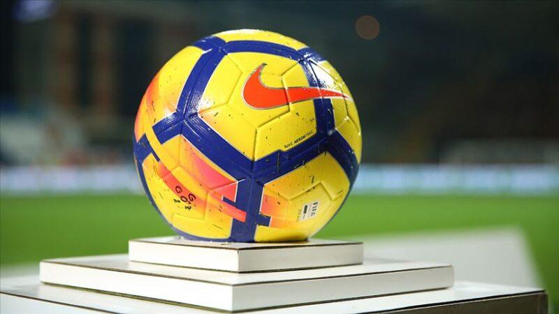 Futbolda yaz transfer dönemi sona eriyor