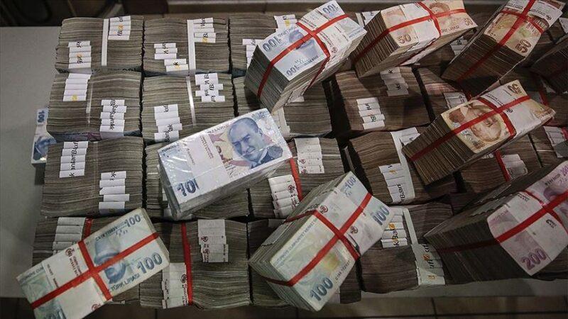 Kamu bankalarından KOBİ'lere destek paketi