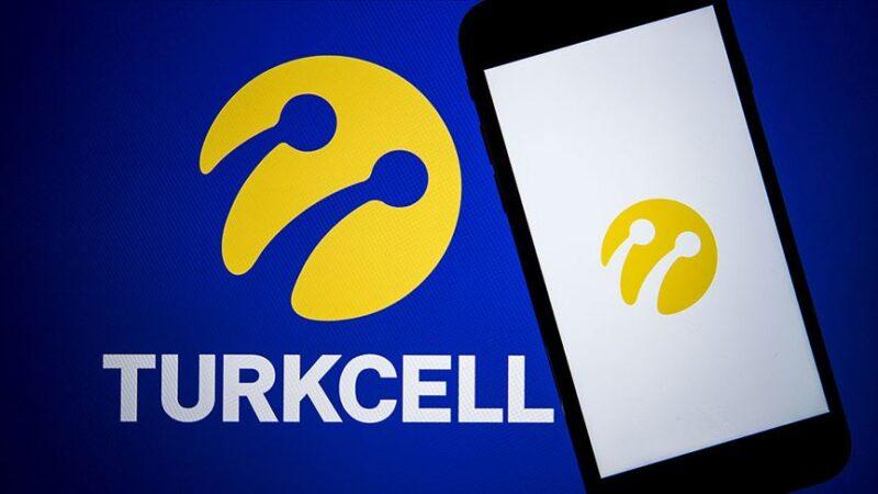 Turkcell artık TVF portföyünde