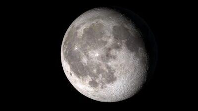NASA Ay yüzeyine 4G teknolojisi kuracak