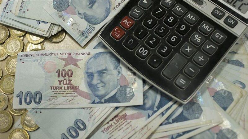 Kayıt dışı ekonomiyle mücadeleye 6,2 milyar liralık bütçe