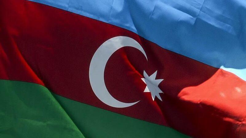 Azerbaycan'dan Ermenistan'a yardıma aracılık eden Rus Sberbank'a protesto mektubu
