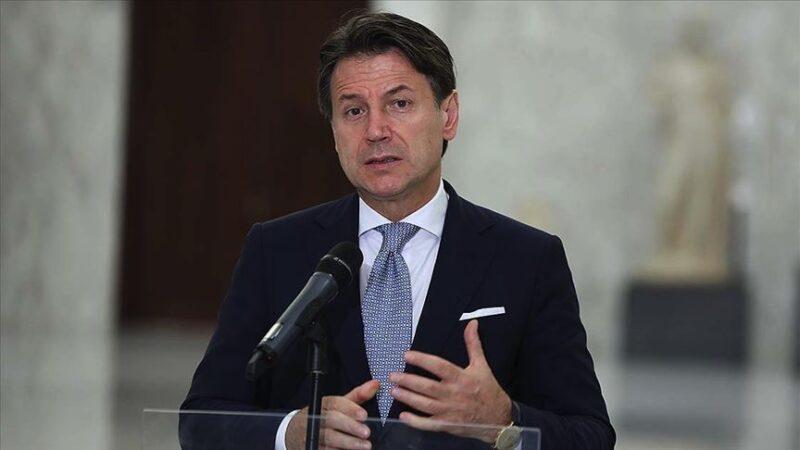 İtalya Başbakanı'ndan NATO ve Türkiye açıklaması