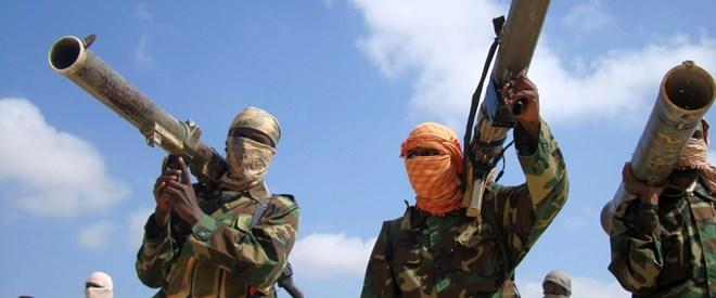 Afganistan'da El-Kaide'ye operasyon