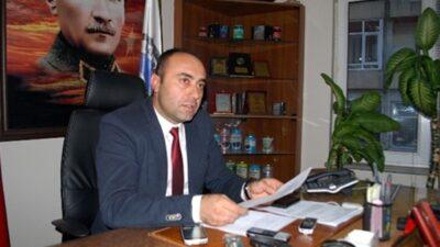 Mudanyalılar dikkat! 26 Ekim'de başlıyor…
