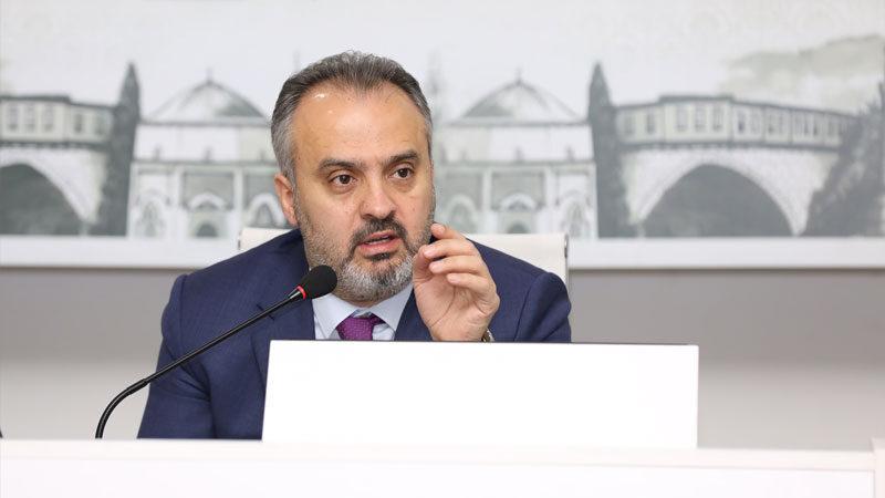 Aktaş net konuştu: Tüm Türkiye'de uygulansın biz de uygulayalım