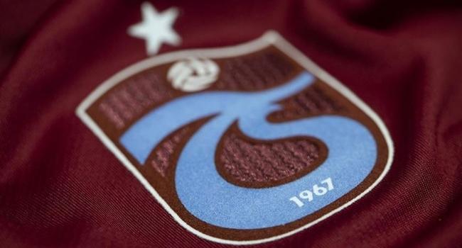 Trabzonspor'da genel kurul ertelendi