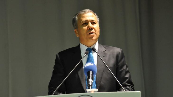 İstanbul Valisi Ali Yerlikaya'dan koronavirüs uyarısı!
