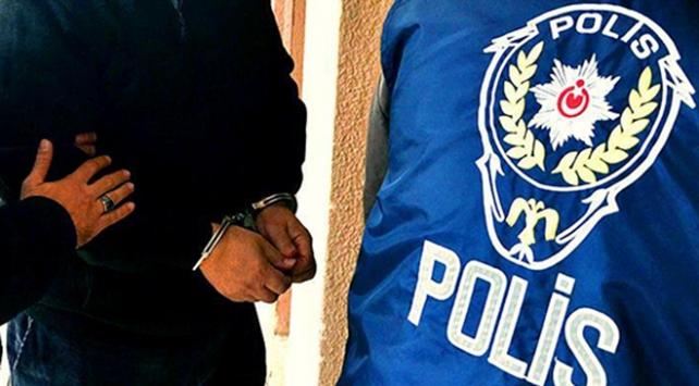 FETÖ'nün TSK kripto yapılanmasına operasyon: 13 gözaltı