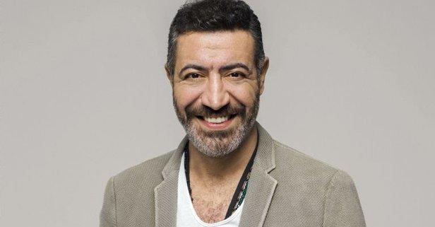 Bomba aşk iddiası! Bursalı oyuncu Hakan Altun için Bodrum'a koştu