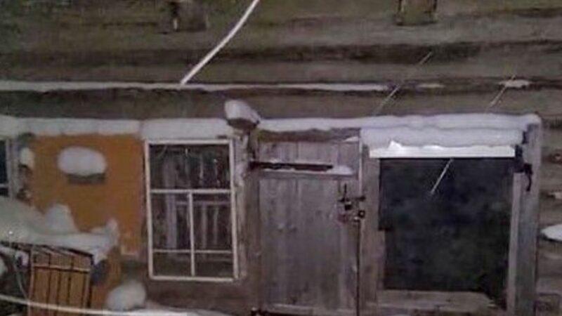 Dezenfektan içen 7 kişi öldü