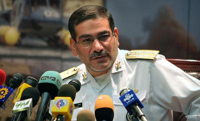 Muhsin Fahrizade suikastında yeni gelişme