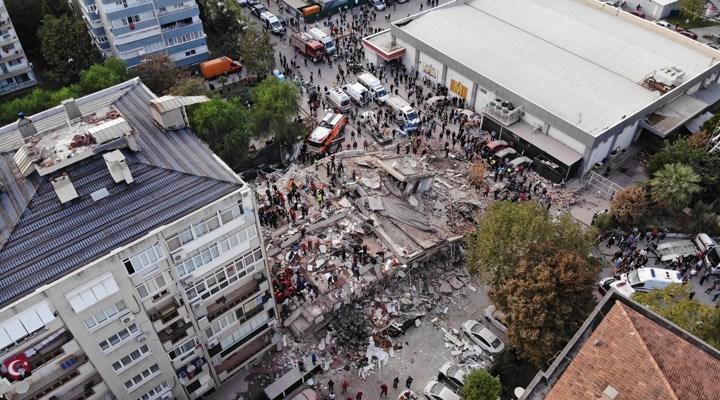 MHP Meclis Grubu'nun 'yapı envanteri' önergesi! Bursa'nındeprem master planının hazırlanmasını…
