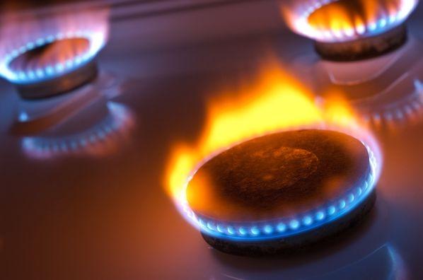 Orhaneli'ne gaz geldi ama ilçeyi jeotermal de ısıtacak