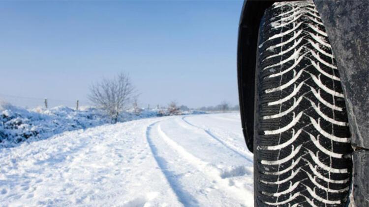 Araç sahipleri dikkat! 1 Aralık'ta başlıyor… 776 lira cezası var