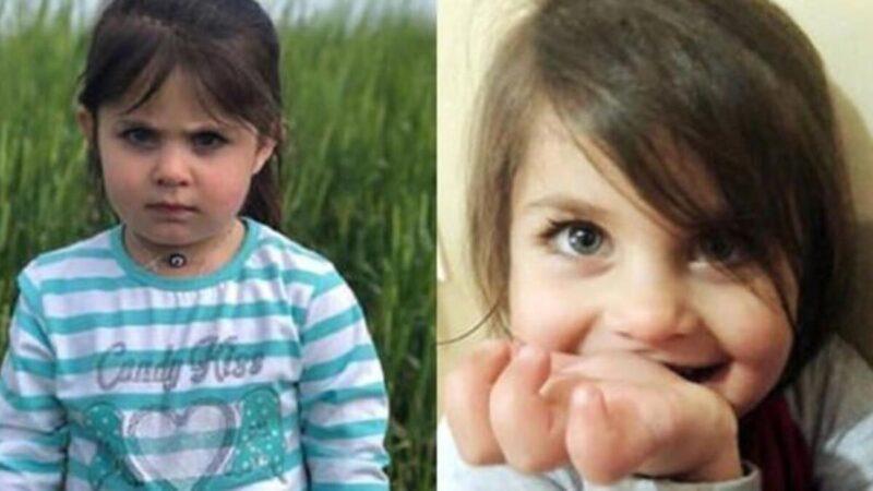 Leyla Aydemir davasında flaş gelişme! Karara itiraz edildi