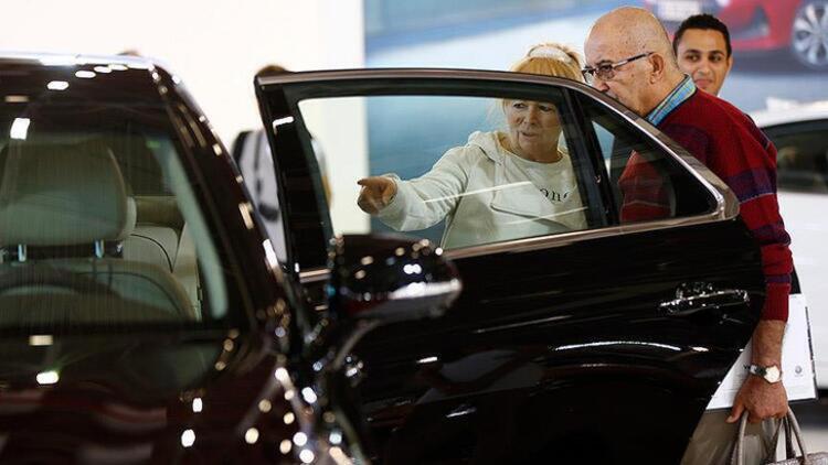 İkinci el araç alacaklar dikkat! Yeni tedbirler geliyor…