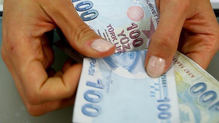 BDDK açıkladı! Kredi masraflarına ödenen tutar belli oldu