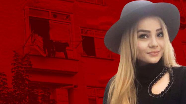 Patlamada öldüğü sanılıyordu… Fatma Mavi cinayete kurban gitmiş.. Kan donduran ifadeler