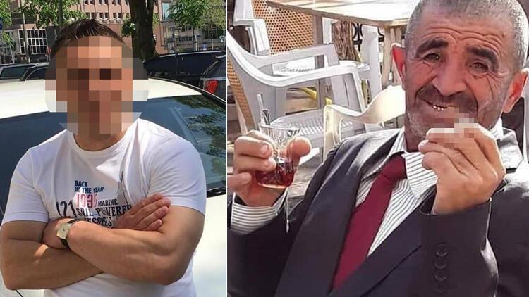 Başı ve cinsel organı kesilmiş halde bulunmuştu! Konya'da cinayet zanlısından tüyler ürperten sözler