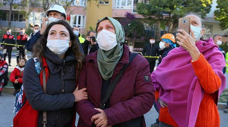 İzmir Valisi'nden vatandaşlara uyarı: İzin vermeyin!