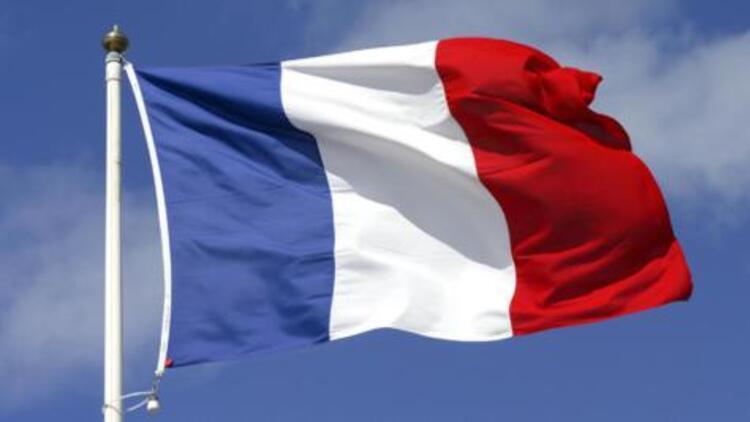 Fransa'dan 'Bozkurtlar'a yasak