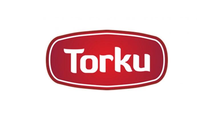 Torku'dan o iddialara yalanlama