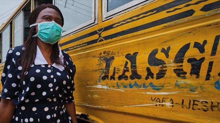 Nijerya'da gizemli hastalık 57 can aldı!
