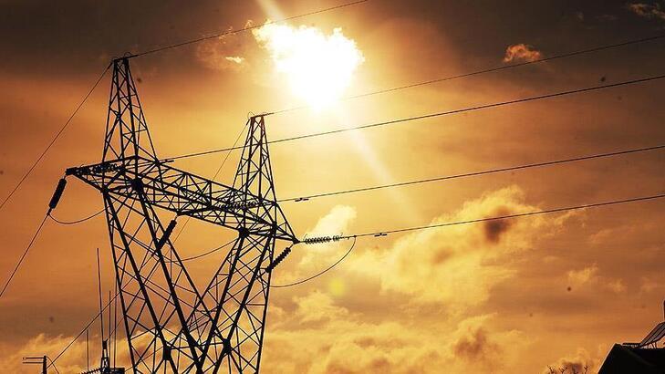 Elektrikte 46 santral 2021'de kapasite mekanizmasından yararlanacak