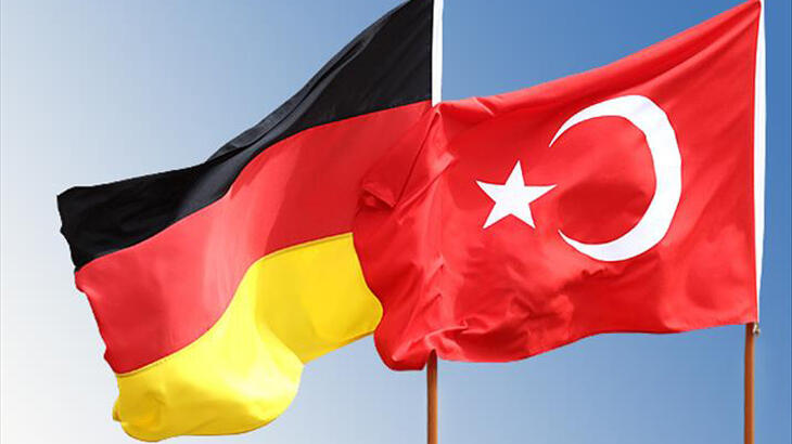 Alman devinden flaş karar! Satılıyor…